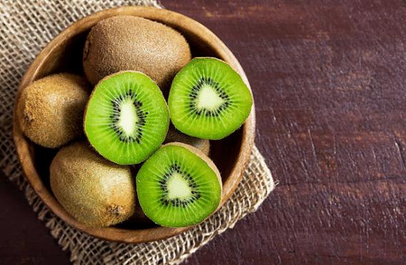 Kiwi : comment planter, cultiver et récolter l'arbre à kiwi