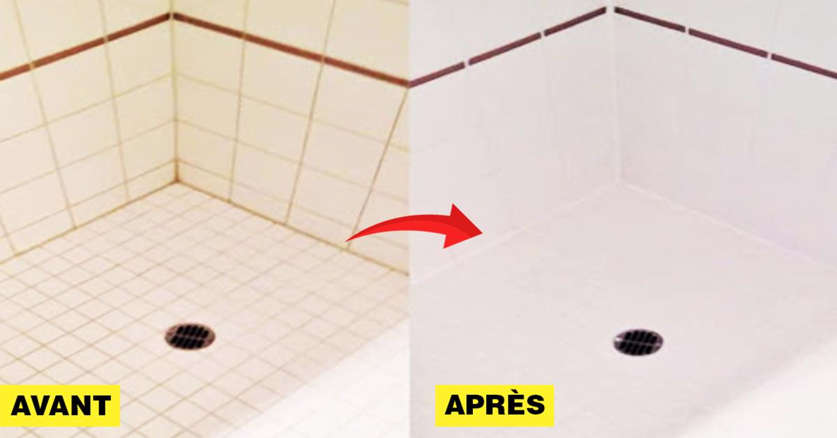 10 astuces de nettoyage de la maison pour les personnes extrêmement paresseuses