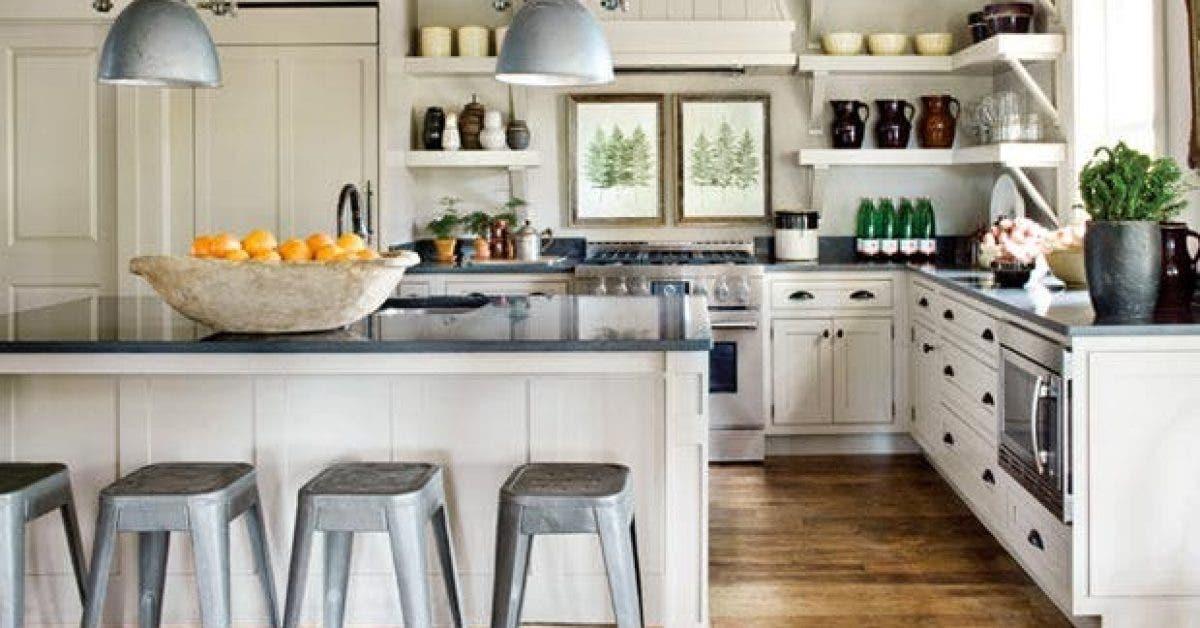 19 Conseils et astuces de cuisine que vous ne connaissiez pas